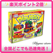 Popular play thing spray sticks PPT90000