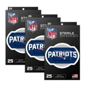 NFL Bandage