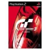 GRAN TURISMO 3 A-spec /PS2 afb