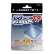 [ service OK] liquid crystalline protection pat