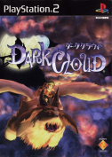 Dark cloud DARK CLOUD /PS2 afb