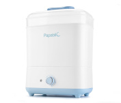 Papablic Baby Bottle Eletric Steam Steriliser and Dryer