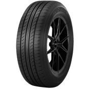 195/65-15 YOKOHAMA AVID TOURING-S 89S BW Tyres