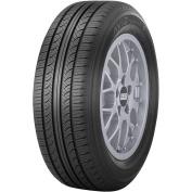 175/65-14 YOKOHAMA AVID TOURING-S 81S BW Tyres