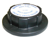 Stant 10238 Genuine OEM Radiator Cap - 16 PSI Vented