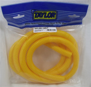 Taylor Cable 38581 Convoluted Tubing