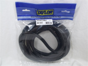 Taylor Cable 38180 Convoluted Tubing