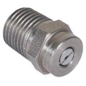 MI-T-M 18-0299 Nozzle