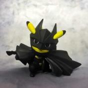 Batman Action figure toys