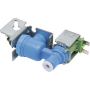 Replacement Ice Maker Valve No.825437
