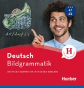 Hueber dictionaries and study-aids