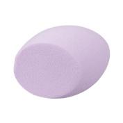 RNTOP Egg-shaped Soft Beauty Makeup Puff beauty blender