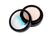 U.S. BEAUTY. LLC Illuminating Shimmer Powder, 4g