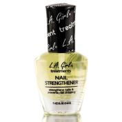 LA Girl Salon Quality Nail Treatment Nail Strengthener NT13