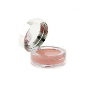 Fusion Beauty SculptDiva Contouring & Sculpting Blush With Amplifat - # Crave - 8.5g10ml