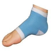 Atelier Silky Sox Heel Repair Heals Dry Cracked Feet and Elbows