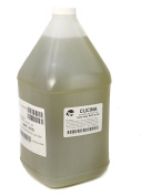 Cucina Corainder and Olive Tree Hand Soap Refill - 4 Litre/1 Gallon3990ml