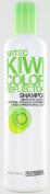 Artec Kiwi Colour Reflector Shampoo, 250ml