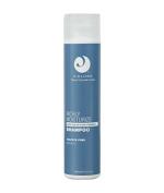Colure Richly Moisturise Shampoo (New Packaging) 300ml