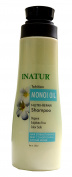 INATUR Tahitian Monoi Oil Shampoo 350 ml