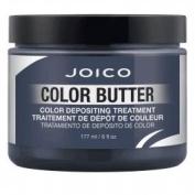 Joico Colour Intensity Colour Butter - TITANIUM