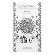 Sephora Boho Beauty Temporary Tattoos
