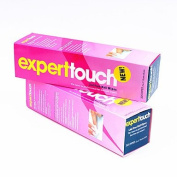 Tint The Latest in Professional Expert Touch Lint Free Nail Wipes