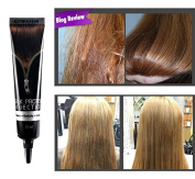 [Avant Gardero] Silk Protein Injection Hair Care 25ml X 1EA / essential / Homecare / Korean Cosmetics