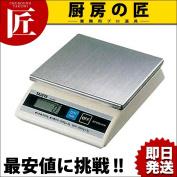 Correspondence for TANITA digital balance KD-200 5 kg kitchen scale metre balance scales measure digital duties