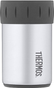 Canned THERMOS just fit air conditioner 2700TRI6 parallel import goods