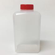 A sauce bottle 2 go corner bottle (D)