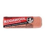 R4kw275 10cm 1.9cm Nap Kodawool Roller Cover