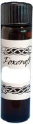 Home Fragrance Incense Burner Foxcraft Business Success Anointing Prayer Oil 2 dram