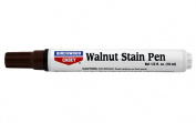 Birchwood Casey Walnut Wood Stain Pen