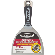 Hyde Pro Stainless MAX Grip Pro Tools Putty Knife