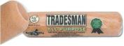 Arroworthy 4DIY3 Tradesman Roller Cover, 10cm x 1cm