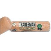 9diy3 23cm 1cm Nap Tradesman Roller Cover