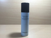 Chanel HYDRA BEAUTY ESSENCE MIST energising MIST HYDRATION PROTECTION RADIANCE 48g