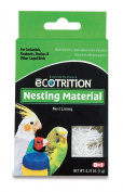 C394 Eight In One Products Nesting Material .740ml