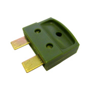 Sun Joe Lawn Mower Replacement Key for MJ401C