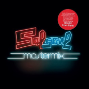 Dimitri From Paris Presents Salsoul Mastermix