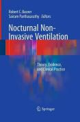 Nocturnal Non-Invasive Ventilation