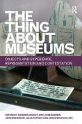 The Thing about Museums