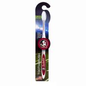 Florida State University Toothbrush
