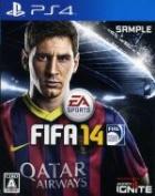 FIFA 14 world class soccer is soft