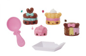 Num Noms Starter Pack Series 4- Ice Cream Sandwiches