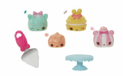 Num Noms Starter Pack Series 4- Tea Party