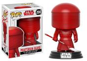 POP! Bobble: Star Wars