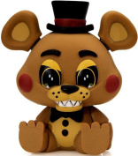 Funko Five Nights at Freddy's Mystery Minis Toy Freddy Minifigue