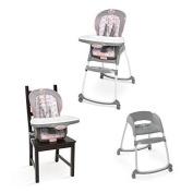 Trio 3-In-1 High Chair Ridgedale